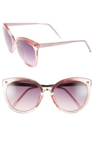 sunglasses sm