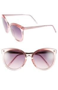sunglasses sm