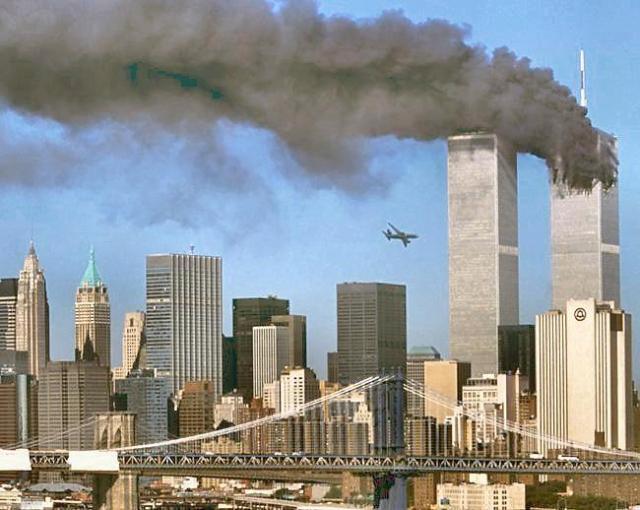 9-11image2