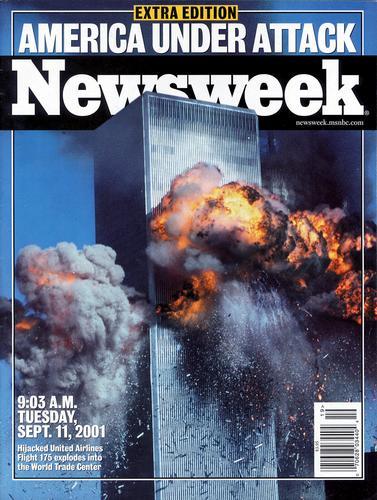 newsweek-cover-9-11