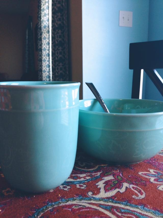 dinnerwareflatware