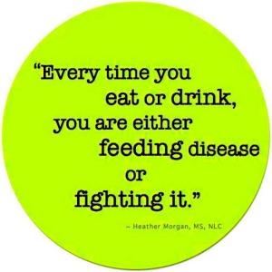 Health-Quotes-9