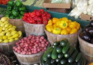 farmers-market-summer