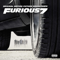 Furious-7-Original-Motion-Picture-Soundtrack-2015-1200x1200