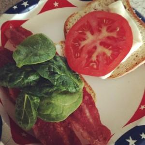 foodblog2