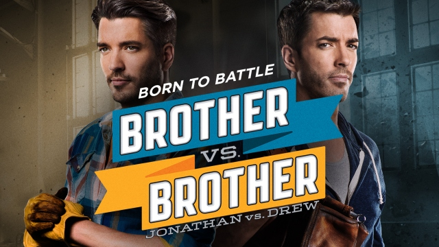 hgtv-showchip-brother-vs-brother-s3