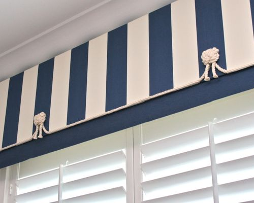 curtain idea1