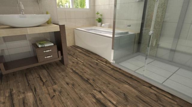 flooring idea2