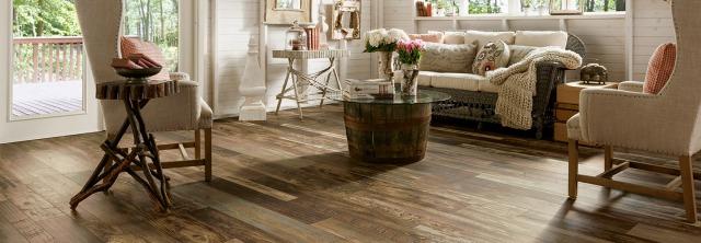 flooring idea3