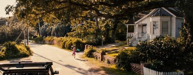 Alex's House1