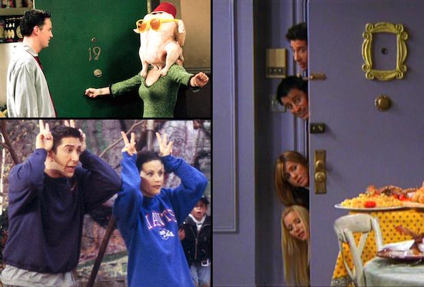 friends-thanksgiving-featured
