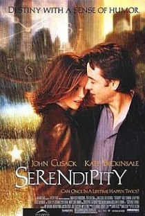 Serendipity movie